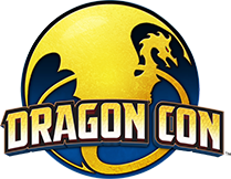 logo(209x194)
