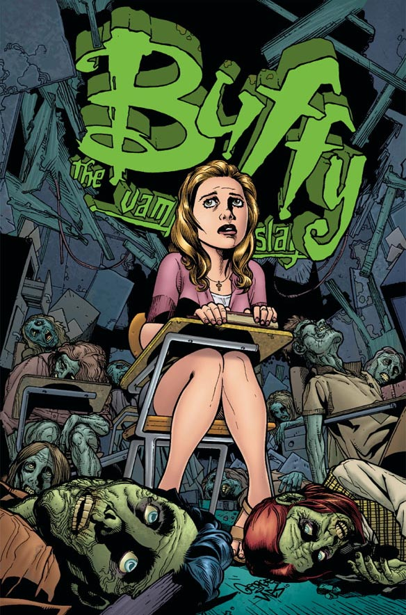 buffy-37-cover-georges-jeanty