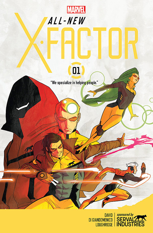 All-New-X-Factor-Cover