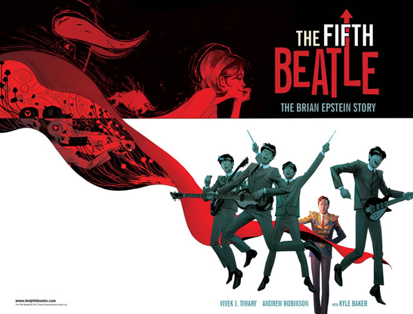 the-fifth-beatle-andrew-robinson2