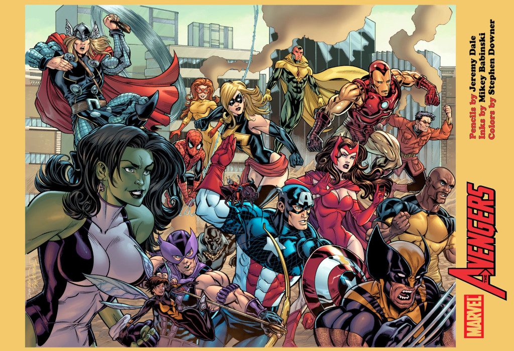 zavengers_print_for_heroescon_by_thejeremydale-d54c612