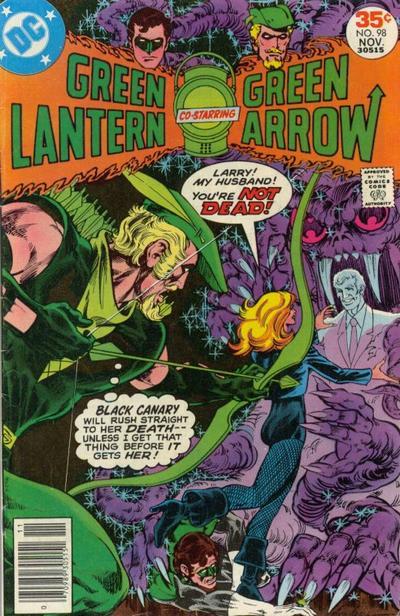 Green_Lantern_Vol_2_98
