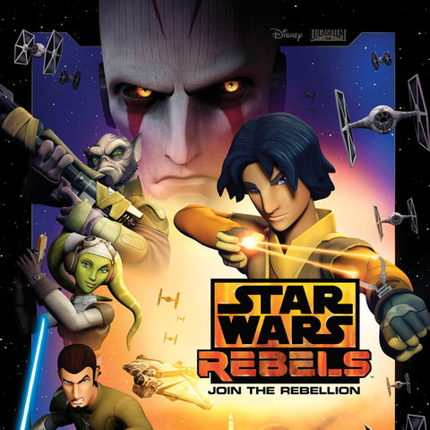 Star_Wars_Rebels_Join_Poster