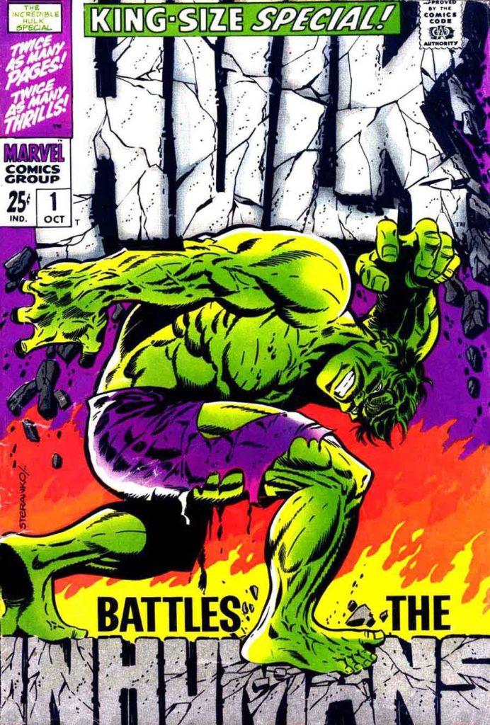 hulk-annual-1-cover-steranko
